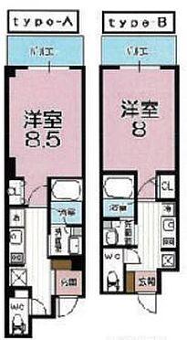 マンション(建物全部)-京都市伏見区問屋町 外観