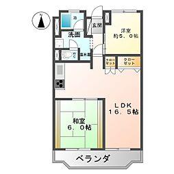 名古屋市千種区覚王山通9丁目