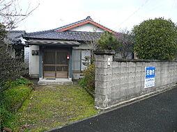 佐賀市兵庫町瓦町
