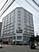 チサンマンション札幌6