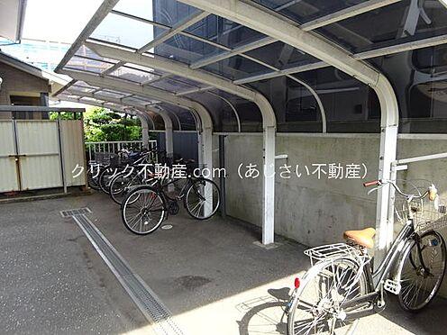 アパート-岐阜市日野南7丁目 その他