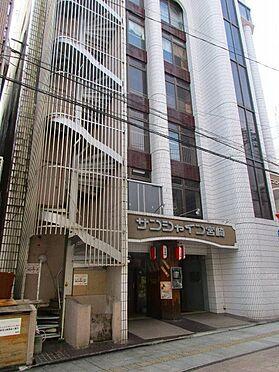 ビル(建物全部)-宮崎市上野町 外観