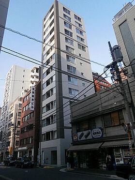 マンション(建物一部)-千代田区神田錦町1丁目 外観