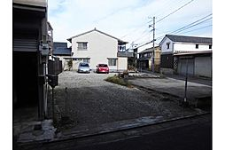 倉敷市玉島2