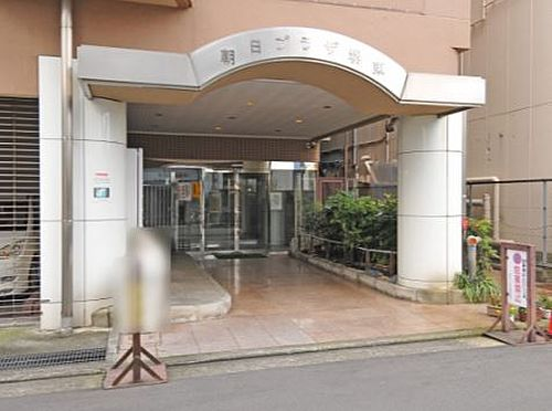 マンション(建物一部)-堺市堺区甲斐町東6丁 外観