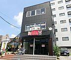吉川市木売2丁目の収益物件です。