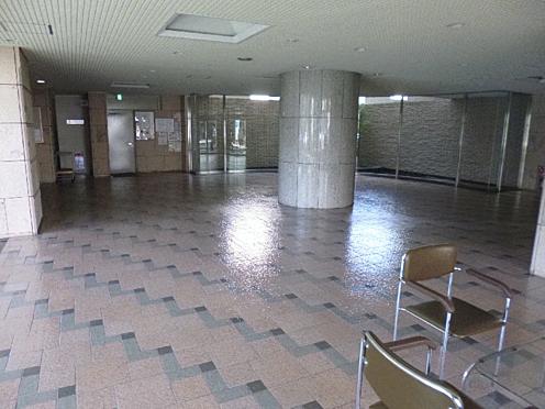 マンション(建物一部)-盛岡市盛岡駅前北通 その他