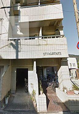 マンション(建物一部)-徳島市栄町5丁目 その他