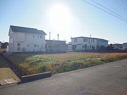 浜松市東区積志町