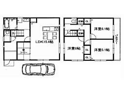 堺市堺区昭和通1丁
