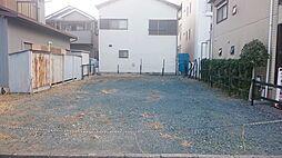 浜松市中区北寺島町