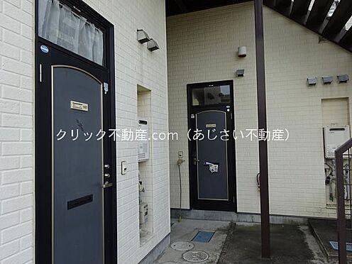 アパート-仙台市泉区南光台1丁目 その他