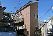 江戸川区西小岩1丁目の事業用一括物件です。