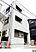 マンション(建物全部) 東京都中野区