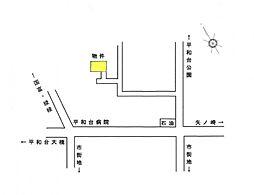 宮崎市下北方町横小路