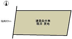 京都市伏見区醍醐古道町