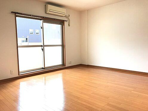 マンション(建物全部)-尾張旭市庄中町3丁目 居間