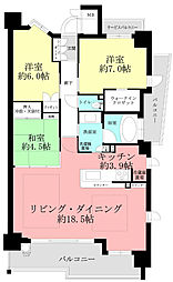 京都市山科区音羽西林