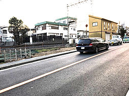 藤井寺市国府2丁目