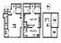 東京都練馬区 1,480万円 一棟アパート