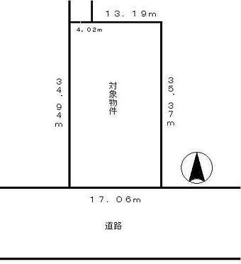 ビル(建物全部)-小田原市堀之内 その他