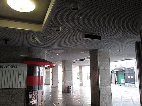 ビル(建物全部)-飯塚市吉原町 エントランス