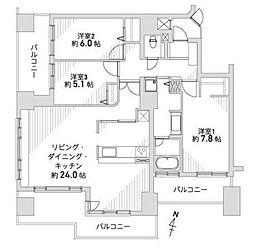 札幌市中央区南三条西12丁目