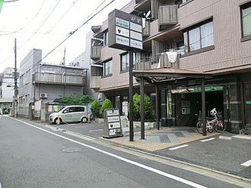 マンション(建物全部)-世田谷区桜3丁目 農大通り診療所