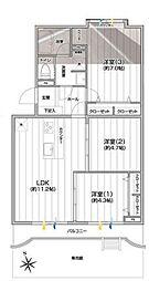 横浜市鶴見区駒岡5丁目