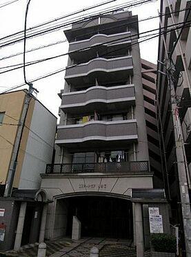 マンション(建物一部)-福岡市博多区住吉5丁目 外観