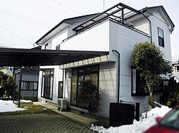 須坂市大字塩川