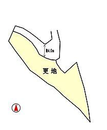 筑紫郡那珂川町大字西畑