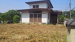 堺市南区竹城台4丁
