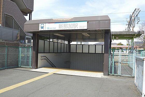 ビル(建物全部)-各務原市那加新加納町 新那加駅、那加駅まで徒歩圏内で2路線利用可でアクセス良好。