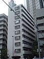 新宿から2駅先「中野坂上」駅の物件です