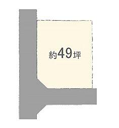 姫路市飾磨区構5丁目