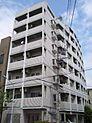 平成5年築、浅草駅より徒歩10分