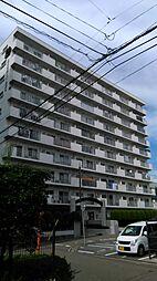 新潟市中央区笹口3丁目