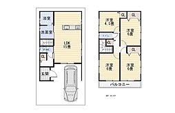 堺市西区浜寺元町5丁