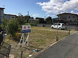 長井市片田町