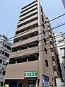 山手線沿い「大塚」駅の物件です