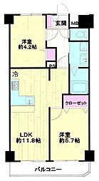 横浜市保土ケ谷区権太坂1丁目
