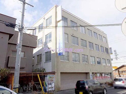 ビル(建物全部)-松本市埋橋1丁目 外観