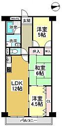 京都市伏見区横大路天王前