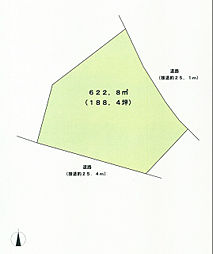 香取市佐原ホ