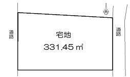 御所市大字竹田