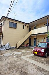 都賀駅 2.0万円