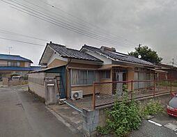 太田市東長岡町