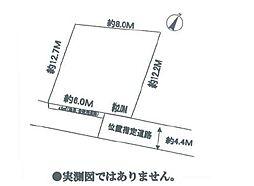 横浜市戸塚区原宿5丁目