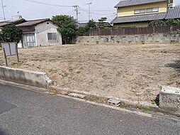 松山市南梅本町甲62番6、甲62番8